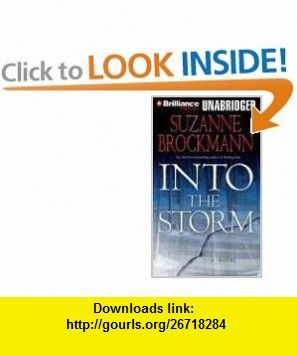 Download suzanne brockmann free epub