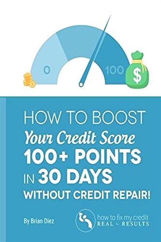 Steps For Your Credit Repair Success Credit Repair Credit