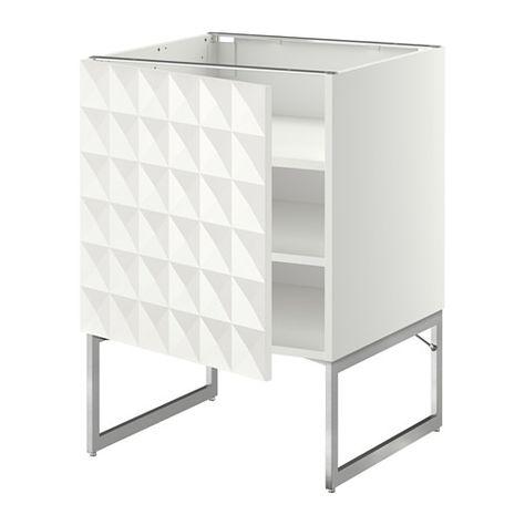 Mobilier Et Decoration Interieur Et Exterieur Ikea Decoration Interieure Accessoire Maison
