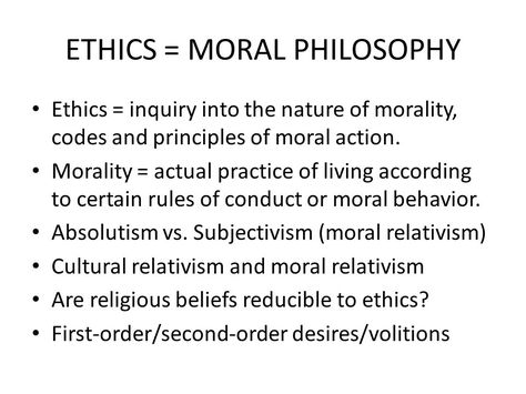 26 Med Ethics Ideas Ethics Philosophy Philosophy Quotes