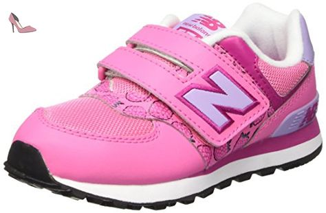 baskets new balance 30