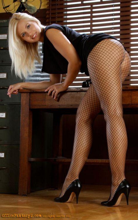 Pantyhose hot 013