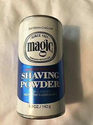 Pin On Shaving Products