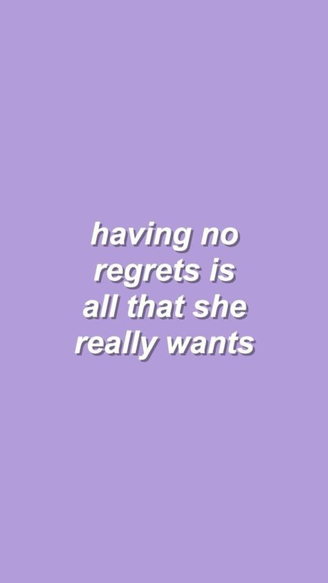 Super quotes music lyrics one direction thoughts ideas Song Quotes, Best Quotes, Life Quotes, Night Changes, Mode Poster, Color Quotes, Purple Quotes, Caption Quotes, Tumblr Quotes