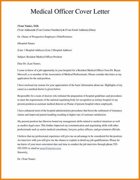 sales representative cover letter sample rep medical equipment - settlement officer sample resume