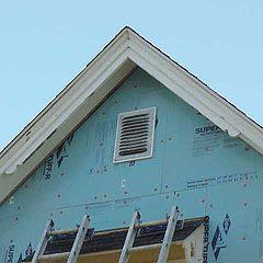 Installing Hardiplank Fiber Cement Siding Concrete Siding Fiber Cement Siding Cement Siding