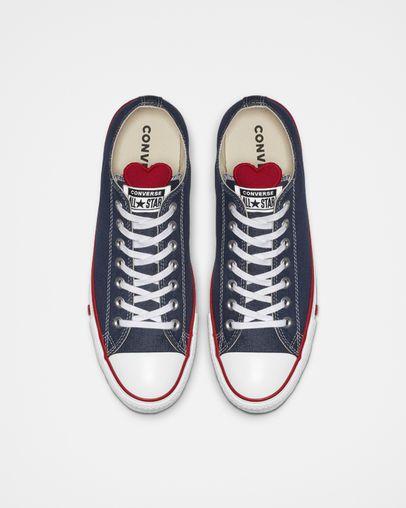 Unisex shoes, Latest shoes, Converse shoe