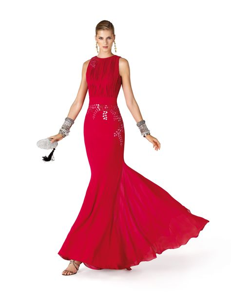 купить вечернее платье в донецке днр