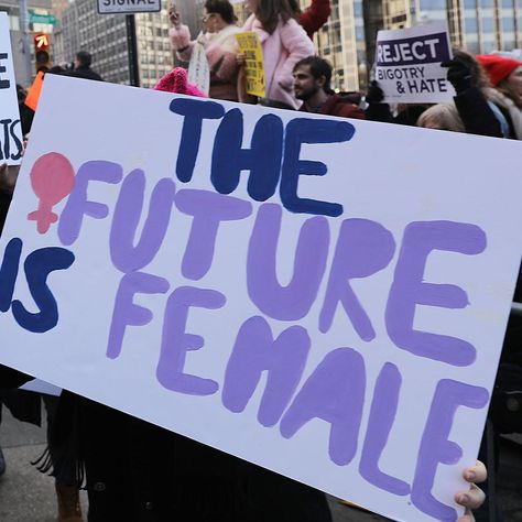 18 Women S March 2017 2018 Ideas Womens March Womens March 2017 Women