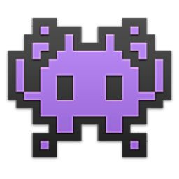 How To Unlock The Emoji Keyboard For Any Device Monster Tattoo Alien Emoji Emoji Tattoo