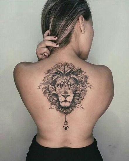 Best Tattoo Frauen Seite Oberschenkel 59 Ideas Armeltatowierungen Weibliche Rucken Tattoos Tattoo Armel Frauen
