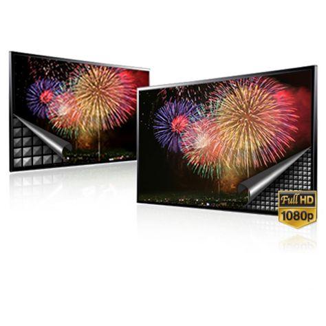 "Samsung 60"" H6270 6 Serisi Smart 3D Full HD LED Televizyon"
