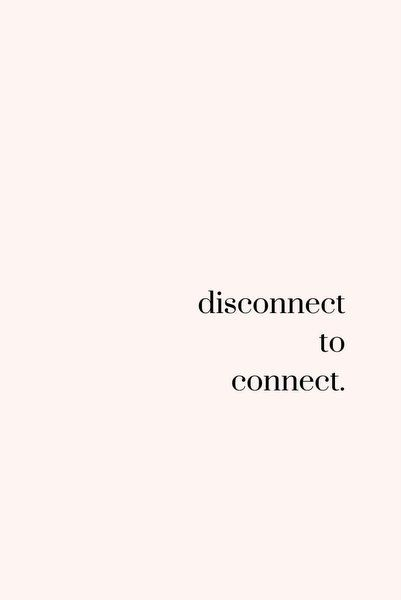 Social Media Detox Quotes That Will Change Your Life – Keep It Glam Social Media Detox Quotes die je leven zullen veranderen – Keep It Glam Delete Social Media, Social Media Break, Social Media Detox, Social Media Quotes, Social Media Images, Meaningful Quotes, Inspirational Quotes, Positive Energie, Detox Challenge
