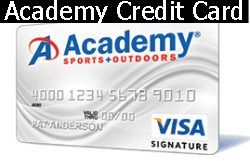 Academy Credit Card Login Phone Number Cards Phone