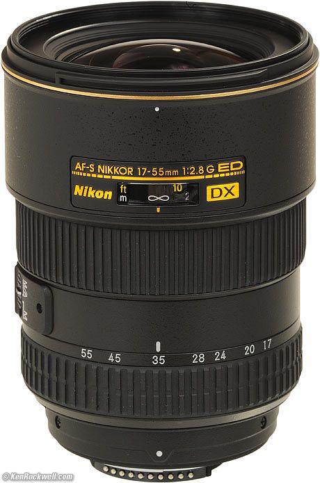 Nikon Lens Reviews Nikon Lens Nikon Lens