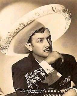 Jorge Un Mito Jorge Negrete Negrete Cine De Oro Mexicano