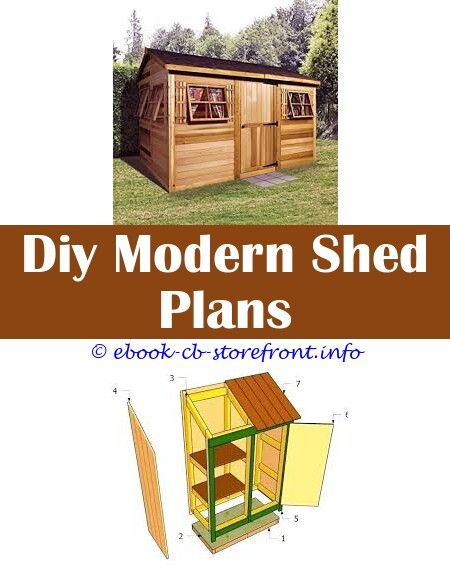 4 Reasonable Tips And Tricks Shed Plan 10x20 10 X 20 Barn Shed Plans Outdoor Trash Can Storage Shed Plans Shed Plan 10x20 Shed Plan 10x12