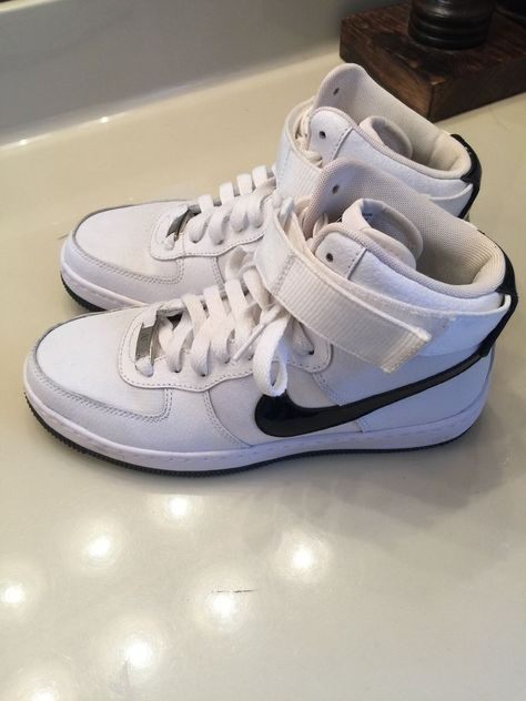 6734687ac2e Nike Womens Air Force 1  fashion  clothing  shoes  accessories  womensshoes   athleticshoes  ad (ebay link)