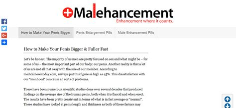 Pin By Corinne C On Awesome Enhancement Pills Male Enhancement