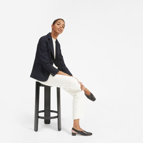 Shop Everlane for our newest women's products. We make the