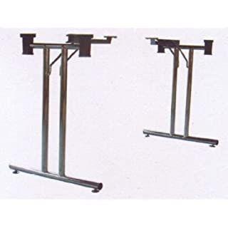 Furniture Legs Hxbh Einfache Klappbare Mobelbeine Tischgestell Aus Schmiedeeisen Tischbeine Tischhalterung Schmiedeeisen Tischbeine Tischbeine Schmiedeeisen