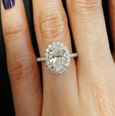 23 Awesome Chelsea Houska Ring Chelsea houska ring Ring and Wedding