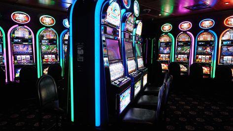 Игровые автоматы и бильярд как удалить вулкан казино с хрома