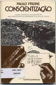 Download Pedagogia Do Oprimido Paulo Freire Em Epub Mobi E Pdf