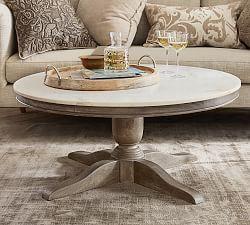 Leona 44 Glass Coffee Table Marble Round Coffee Table Round Wood Coffee Table Coffee Table Wood