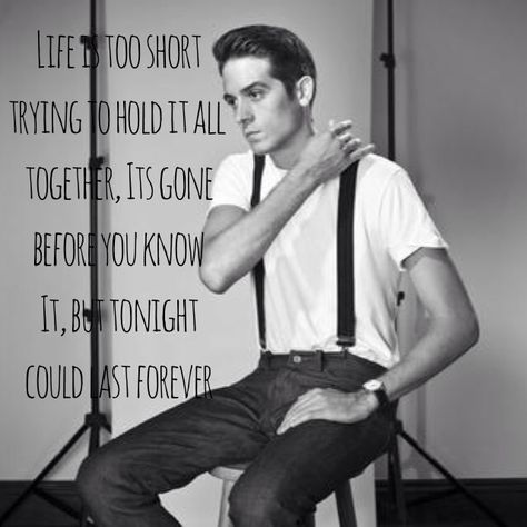 G Eazy Quotes About Love : eazy more lyrics g eazy geazy quotes g eazy lyrics marilyn g eazy g ...