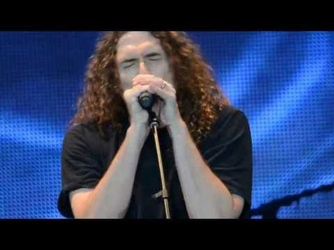 Weird Al Yankovic Ebay Youtube With Images Weird Youtube I Concert