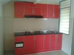 Kabinet Dapur Rumah Flat Google Search Kitchen Ideas Pinterest Kitchens And House