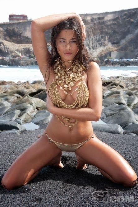 sexy-naked-australian-models