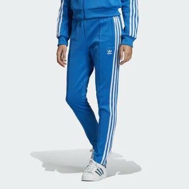 Pin De Celess Rovaglio En Adidas En 2020 Pantalones Adidas Pantalones Futbol