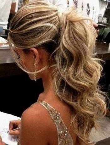 13 Coafuri Mireasă în 2019 Pentru Nuntă Coafuri