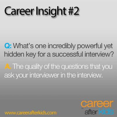 11 best Career Insights images on Pinterest Career, Carrera and