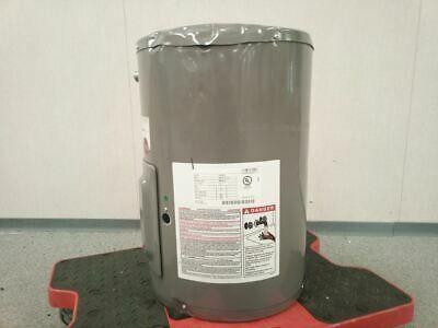 Sponsored Ebay Rheem Proe10 1 Rh Pou 10 Gal Cap 120v 2000 W Residential Mini Tank Water Heater Water Heater