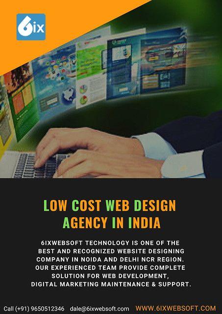 Web Design Online Website Design Agency Websitedesign Websitedesignonline Websitedesignagency Mobileapp Webs Web Design Online Web Design Website Design