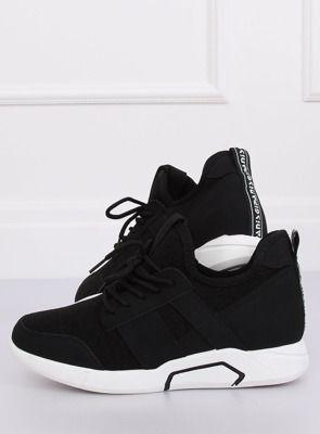 Buty Sportowe Rozowe K1x063 Pink Sklep Kupbuty Com Shoes Adidas Sneakers Adidas Tubular Defiant