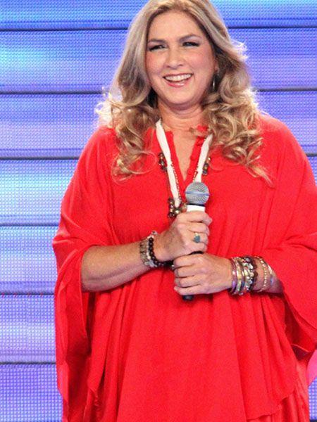 Al Bano Romina Power Kommt Die Liebe Zuruck Wunderweib