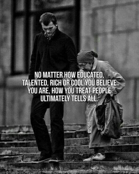 #Humblequotes #Modestquotes #Educationquotes #Treatingpeoplequotes #Inspirationalquotesforwork #Shortsuccessquotes #Inspirationallovequotes #Wordsofencouragement #Wisdomquotes #Patiencequotes Lifeinspiringquotes #Quotes