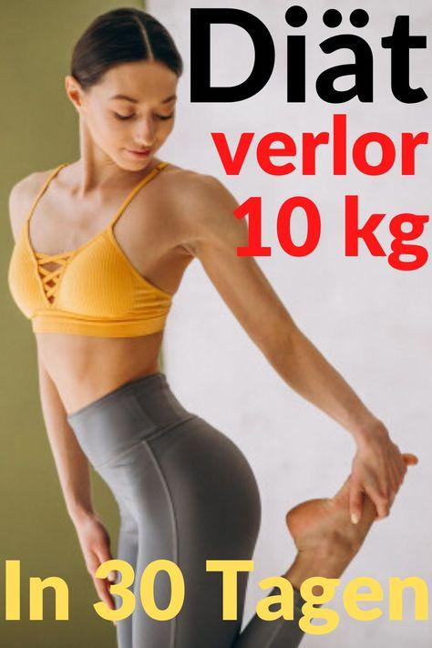 Gewichtsverlust 30 Kilo Blogilate