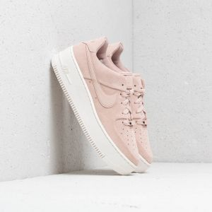 Nike W Air Force 1 Sage Low Night Stadium Night Stadium Footshop Air Force Shoes Nike Most Popular Nike Shoes