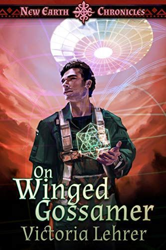Book review of On Winged Gossamer