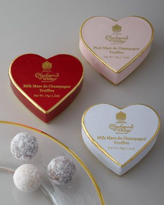 Charbonnel Et Walker Numbered Chocolate Key To Centres Luxury English Brand Pinterest The O Jays And