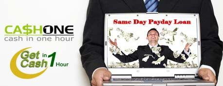 Same day payday loans online for bad credit image 6
