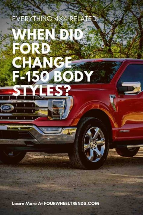27 Ford Pickup Trucks And Suvs Ideas In 2021 Ford Pickup Trucks Ford Ford Pickup