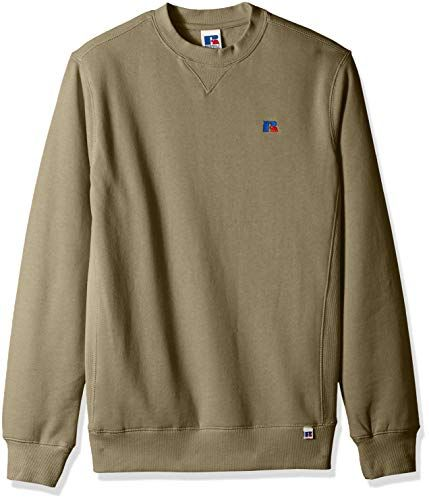 5ecff02b The perfect Russell Athletic Heritage Men's Frank Crew Sweatshirt ...