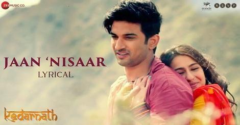 Pin On Hindi Mp3 Songs
