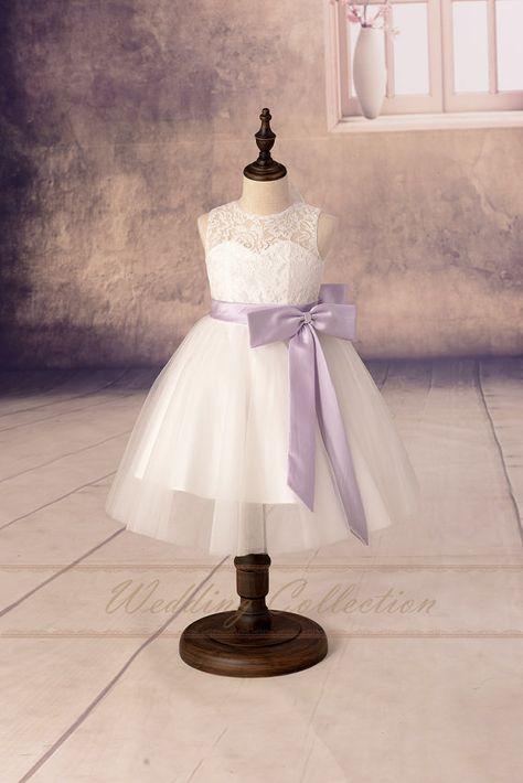 1000 ideas about tulle flower girl on pinterest flower girl dresses